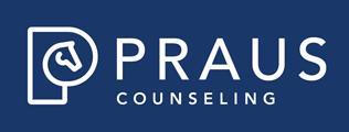 Praus Counseling Logo